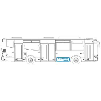 q-bus-2
