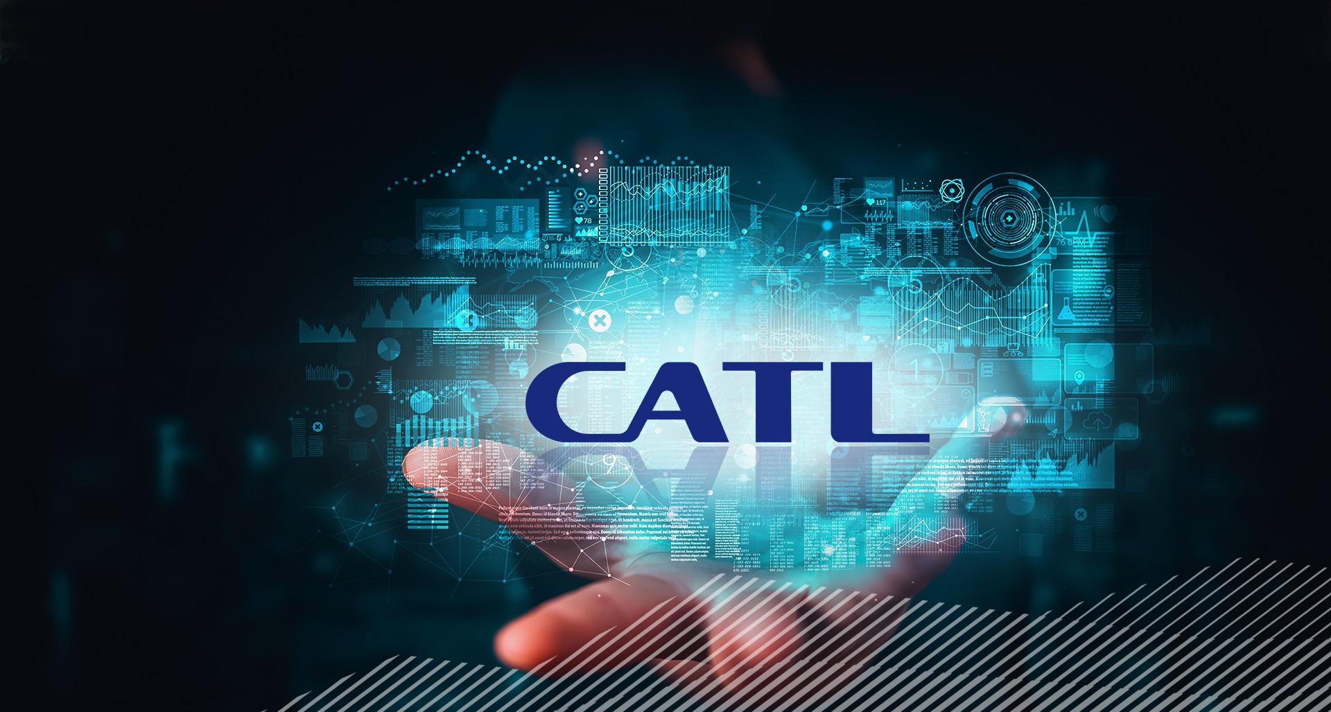 q-battery-catl-logo