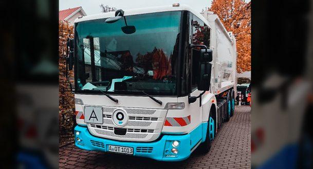 Q_ECONIC_RoadShow-2020_Darmstadt-1
