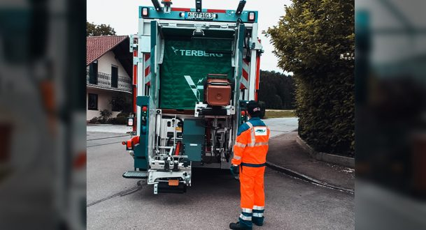 Q_ECONIC_RoadShow-2020_Dillingen-3