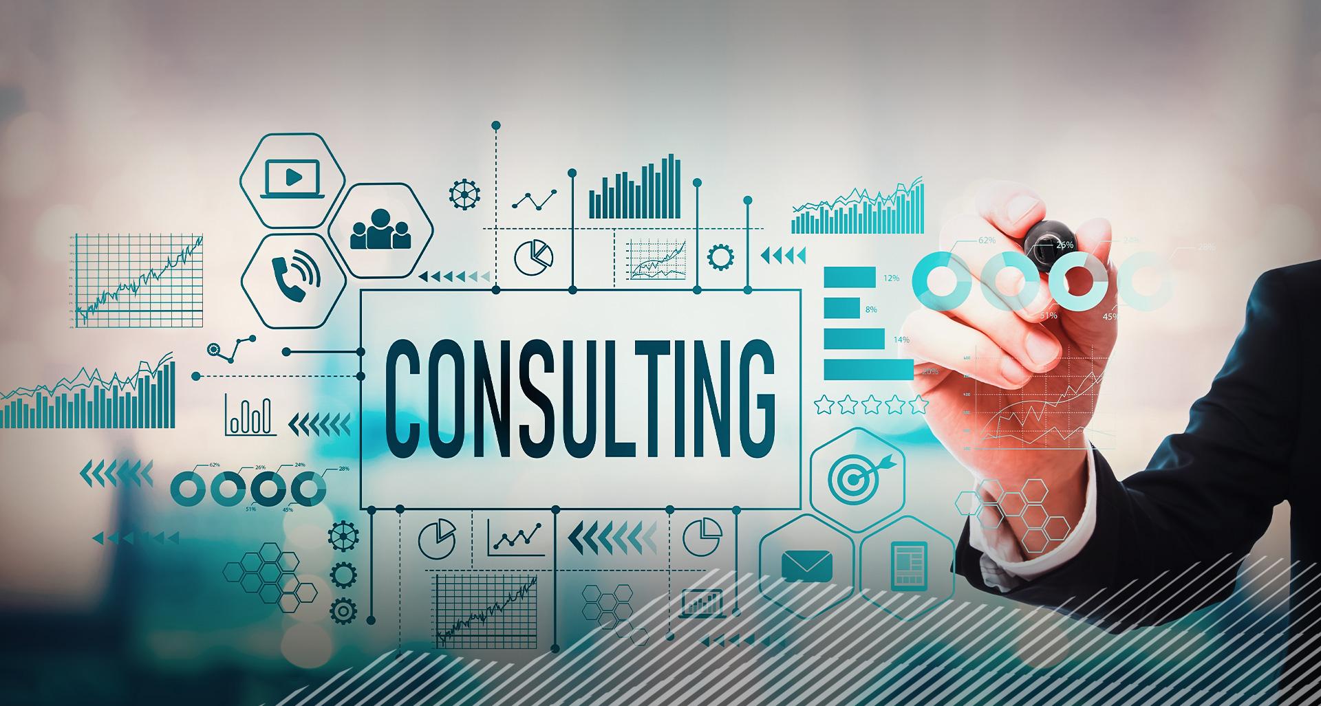 q-consulting