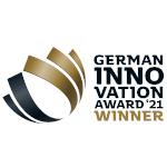 German-Innovation-Award_2021_Winner-E-Mobility_Quantron-AG