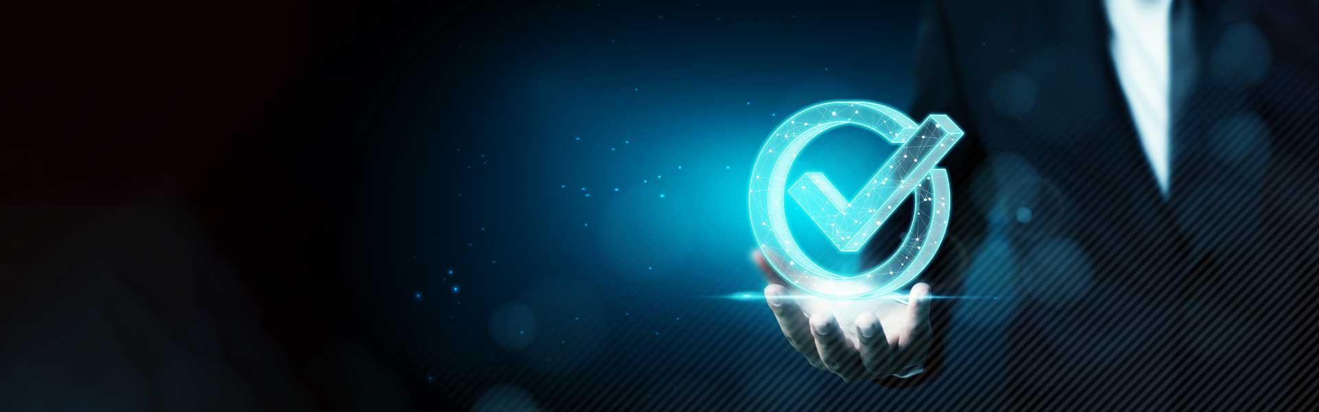 Quantron-AG_ISO-Zertifizierung_Header_600px