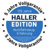 KFZ-Aufkleber_Haller-Edition