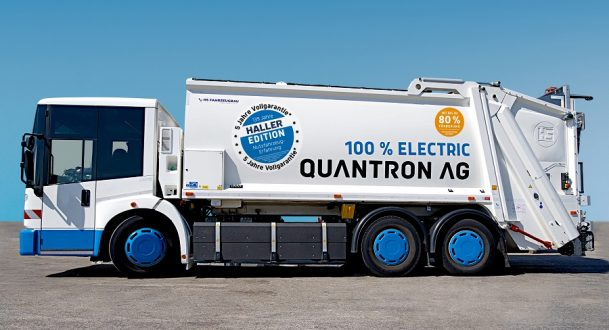 Quantron-AG_QHB-Haller-Edition_low_res