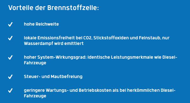 Vorteile-Wasserstoff_deutsch